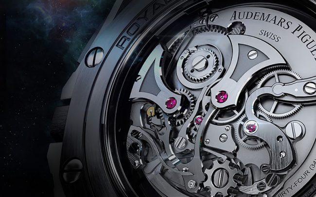 Cele mai scumpe marci de ceasuri de lux