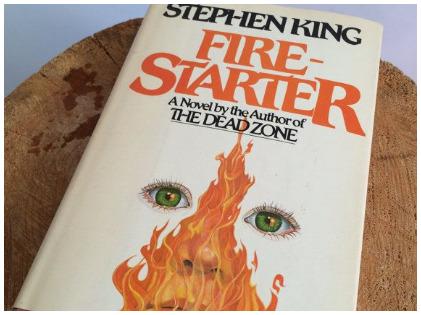 Cinci romane ale lui Stephen King care vor deveni filme