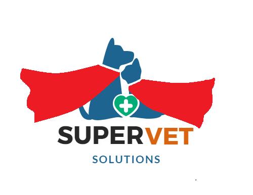 Clinica veterinara non stop bucuresti Supervet