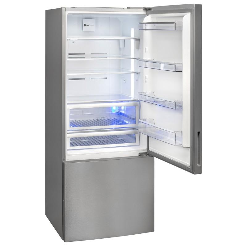 Combine frigorifice sau frigidere