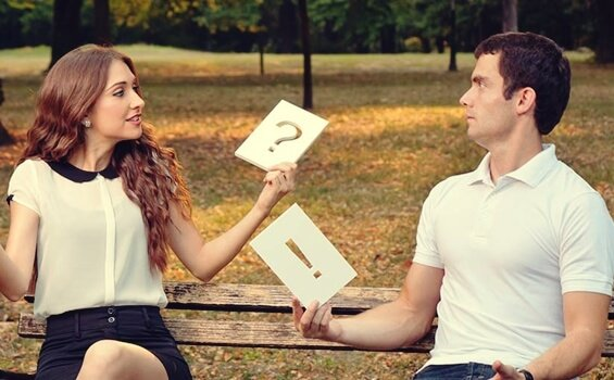Comunicare si cuplu
