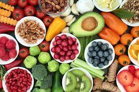 Consumand aceste alimente pielea ta va straluci