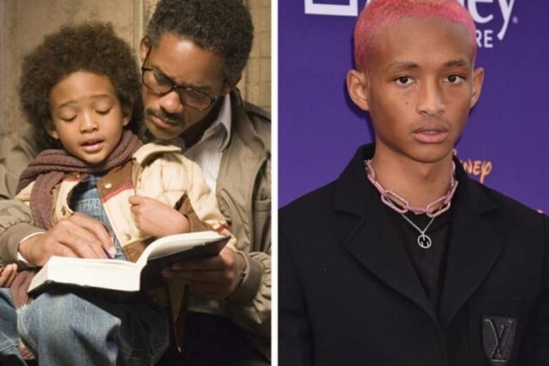Copiii celebri care au crescut fara sa iti dai seama