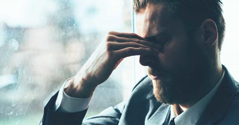 Cu cat esti mai atent cu atat stresul si anxietatea sunt mai mici