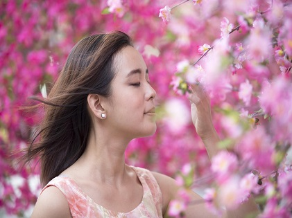 Culorile te pot ajuta sa te relaxezi?