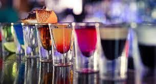 Cum afecteaza alcool sanatatea ta