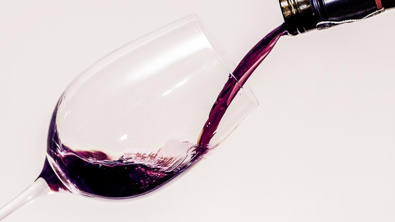 Cum alegem cele mai bune vinuri,trucuri de stiut