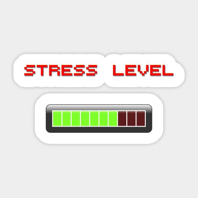 Cum influenteaza ceea ce mancam nivelul de stres