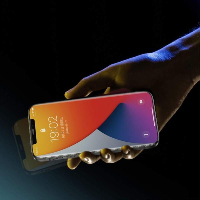 Cum îți protejezi Iphone-ul? Alege foliile și husele de protecție.