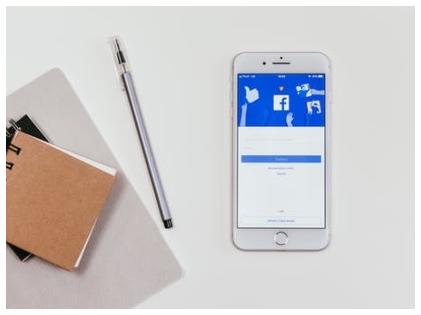 Cum marketingul digital folosit te poate ajuta la cresterea vanzarilor