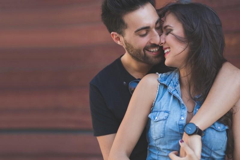Cum ne condimentam relatia de cuplu