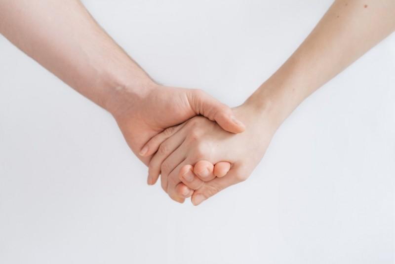 Cum rezolvi conflictele din dragoste?