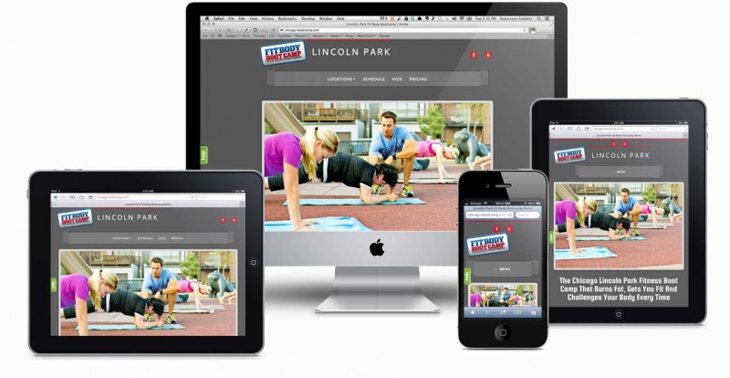 Cum sa alegi firma potrivita de web design pentru proiectul tau?