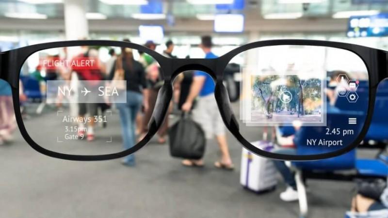 Cum sa alegi o pereche de ochelari de realitate augumentata