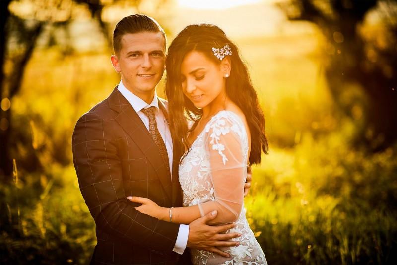 Cum sa faci o nunta cu economii?