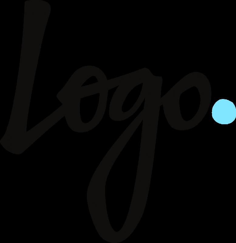 logo pentru afacerea ta