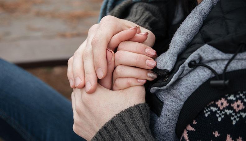 Cum sa iesi dintr-o relatie care nu mai functioneaza