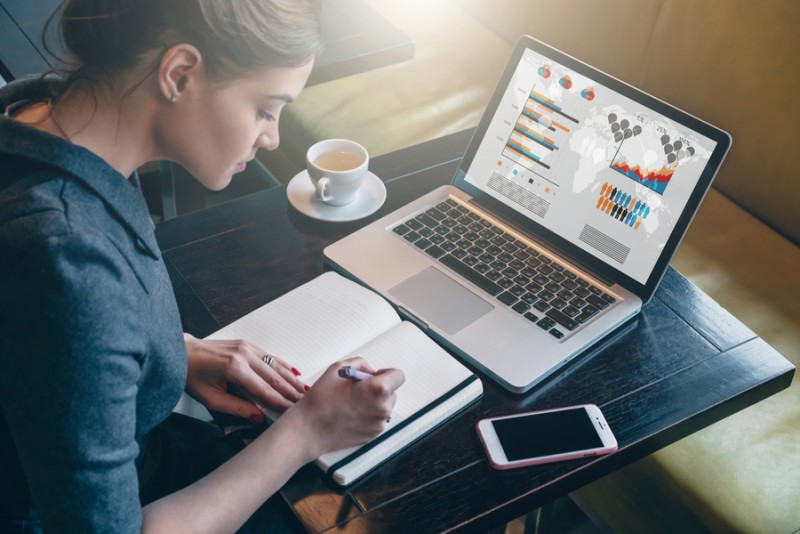 Cum sa incepi o afacere la domiciliu: ponturi si sugestii