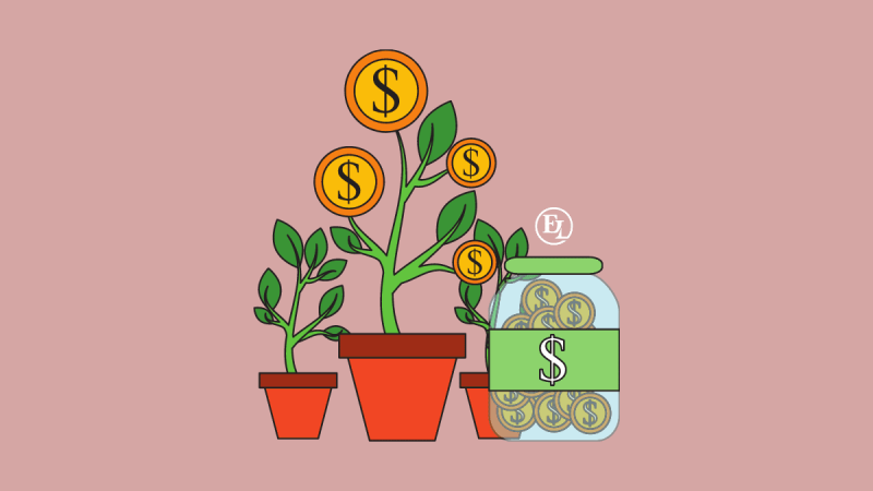 Cum sa reduci costurile pentru a evita pierderea afaceri