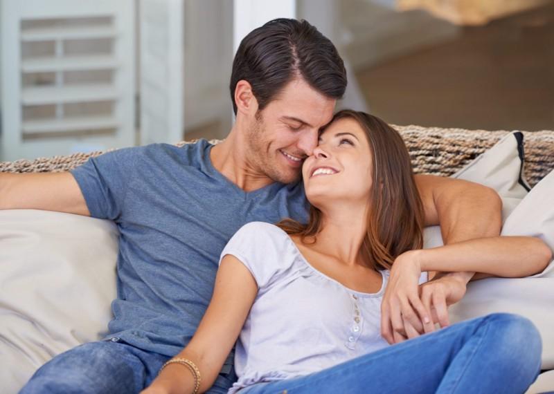 Cum sa scapi de rutina din relatie