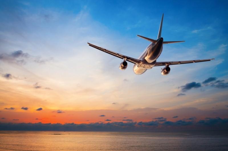 Cum sa suporti un zbor cat mai lung