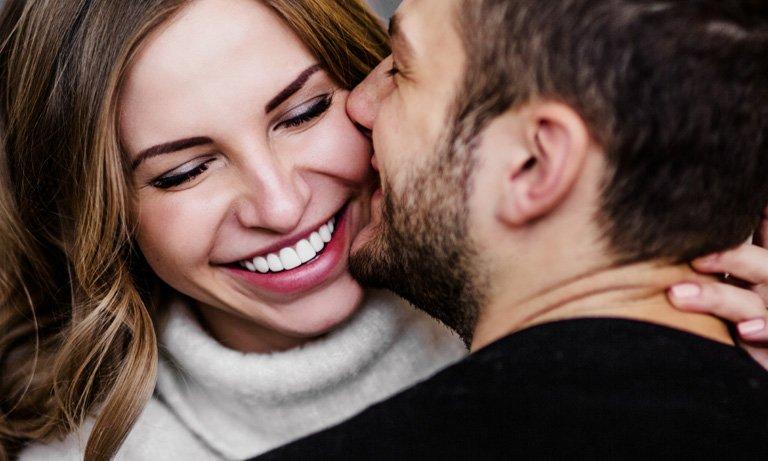 Cum sa-ti recuceresti partenerul de viata