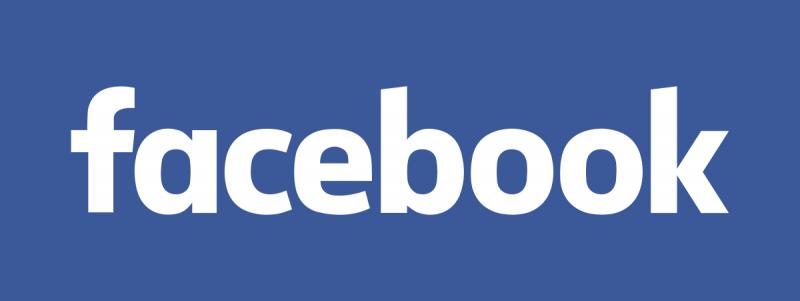Cum sa utilizati Facebook in siguranta din iPhone si iPad
