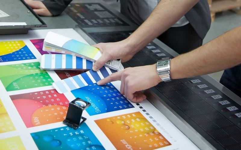 Cum se alege tipografia potrivita din Bucuresti?