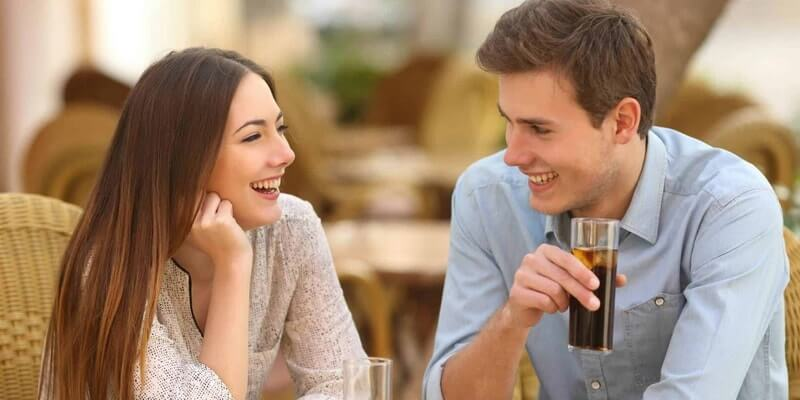 Dating online - cum sa gasesti o partenera online