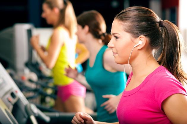 De ce bărbații slăbesc mai repede decât femeile
