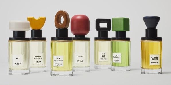 De ce contează parfumul pentru casa