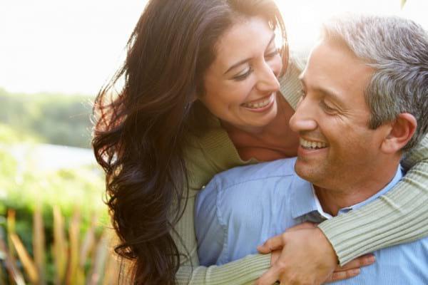 De ce din ce in ce mai multe cupluri se despart