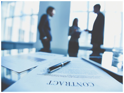 De ce sa ai nevoie de avocat daca ai o afacere mica?
