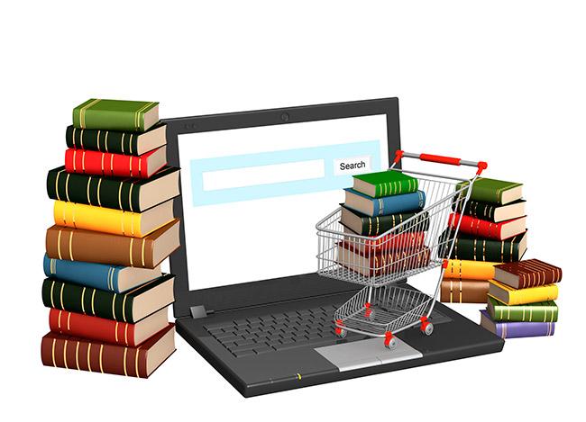 De ce sa cititi carti online?