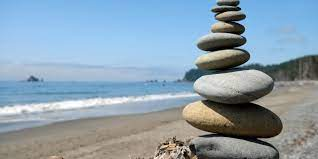 Esti in cautatea unei vieti echilibrate?, iata cateva sfaturi