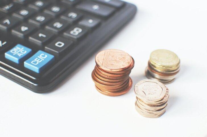 EXPERȚII ÎN SFATURI FINANCIARE SPUN CĂ AR TREBUI SĂ IGNORAȚI ÎN 2021