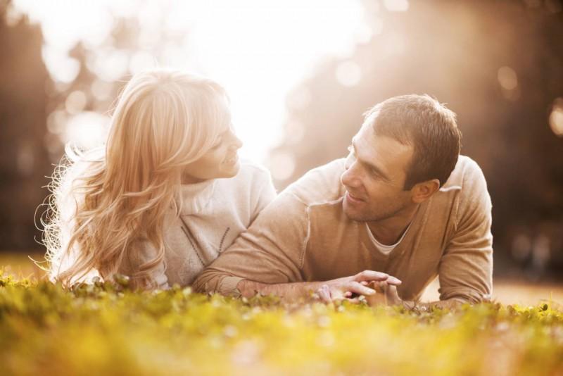 Factori pentru o relatie de cuplu de succes
