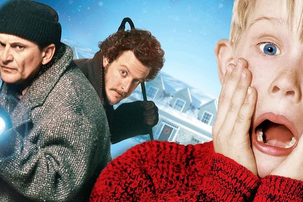 Filme de Crăciun pe care trebuie sa le vedem cu toti