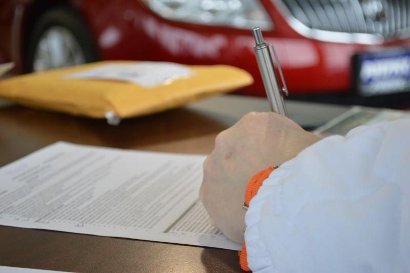 Finantare unui IMM la inceput de drum -  Credite pentru firme noi!