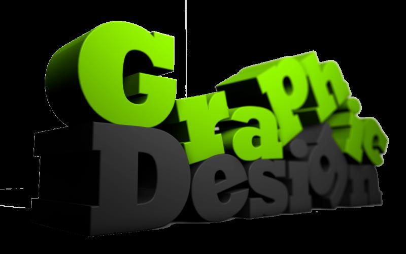 Firma web design Ploiesti