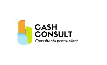 Fonduri europene prin Cashconsult.ro
