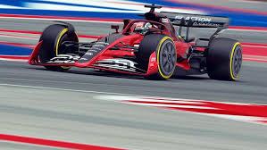 Formula 1 a cerut anularea Marelui Premiu Chinez