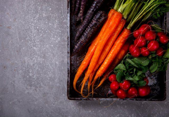 Fructe și legume de toamnă de adaugat în dieta ta