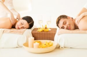 Ghid de masaj pentru o relaxare completa