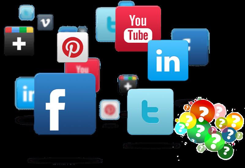 Ghidul complet pentru dimensiunile imaginilor din rețelele sociale pentru 2021