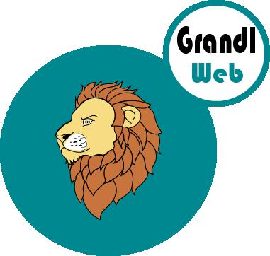 grandlweb