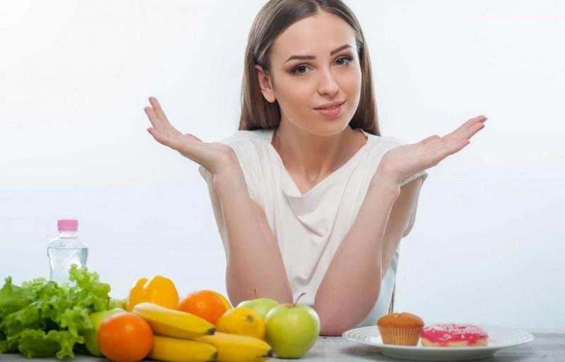 Greseli in alimentatie care iti incetinesc metabolismul
