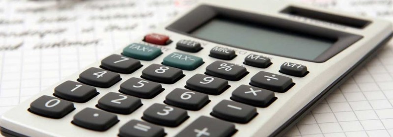 impozite si taxe pariuri