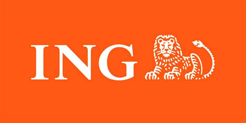 ING Bank Romania inregistreaza o scadere