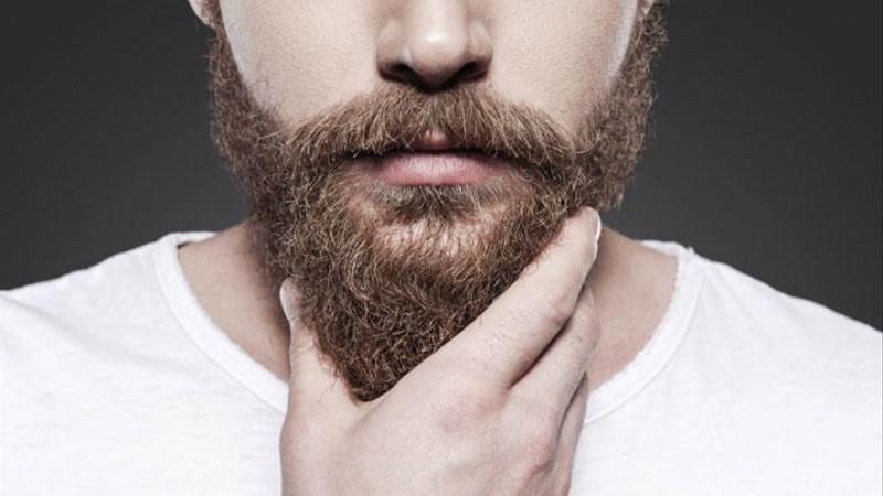 Ingrijire si intretinere adecvata a barbii
